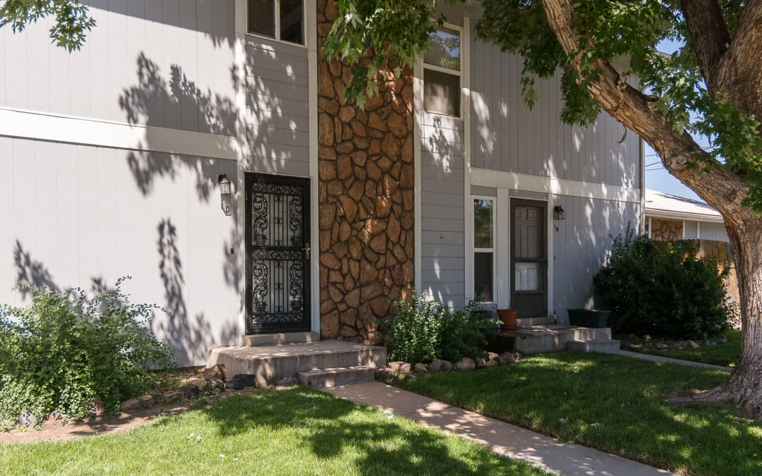 Sold! Totally Updated – Everything is New!