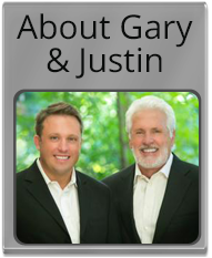 Gary Miles & Justin Miles Denver Metro Real Estate